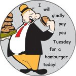 wimpy-payTues-burger